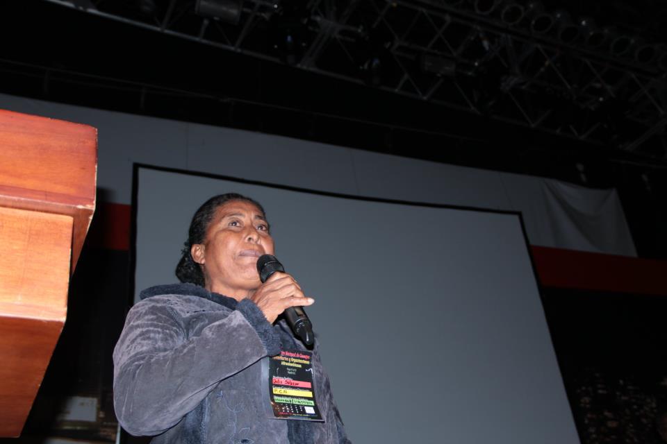 Encuentro 2012-2013_10