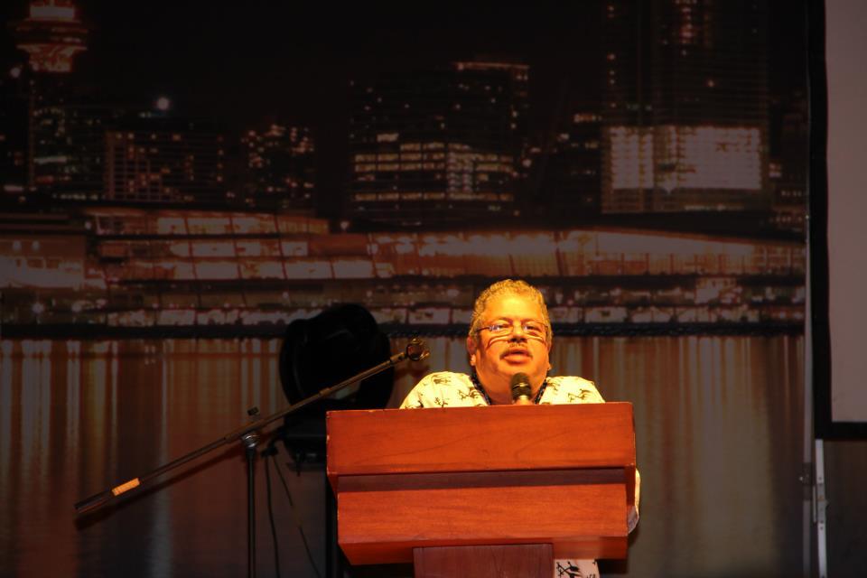 Encuentro 2012-2013_12