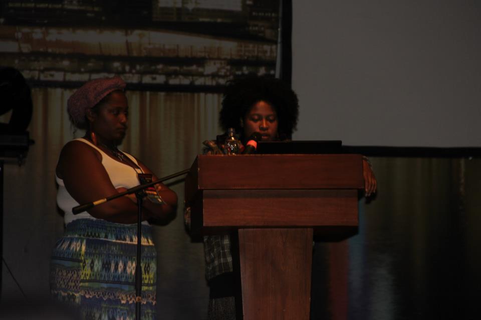Encuentro 2012-2013_18