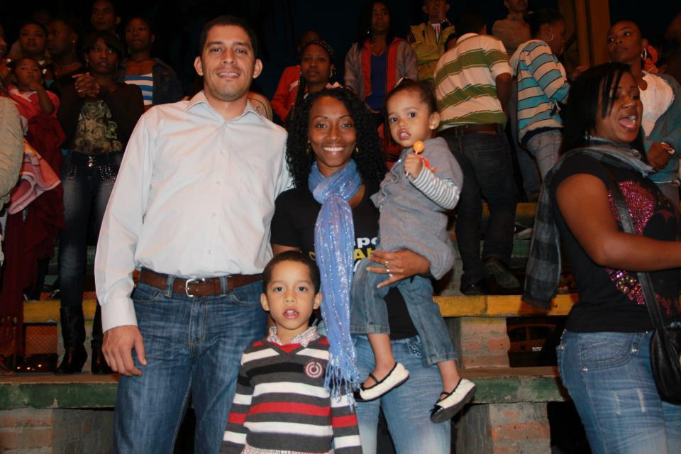 Encuentro 2012-2013_20