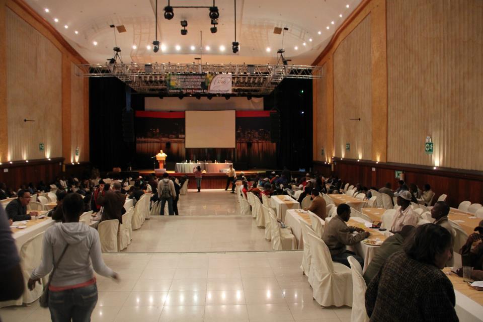 Encuentro 2012-2013_31