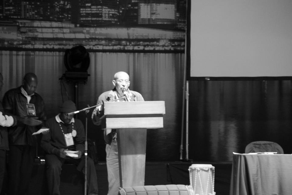 Encuentro 2012-2013_34