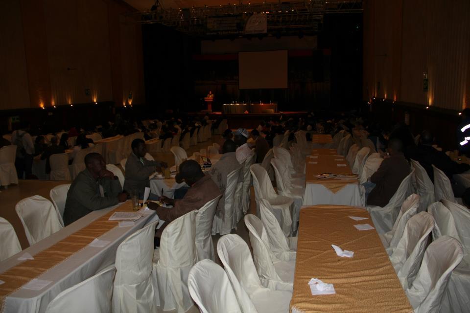 Encuentro 2012-2013_36