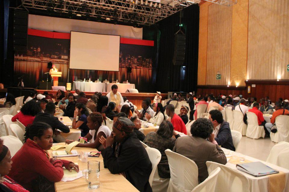 Encuentro 2012-2013_43