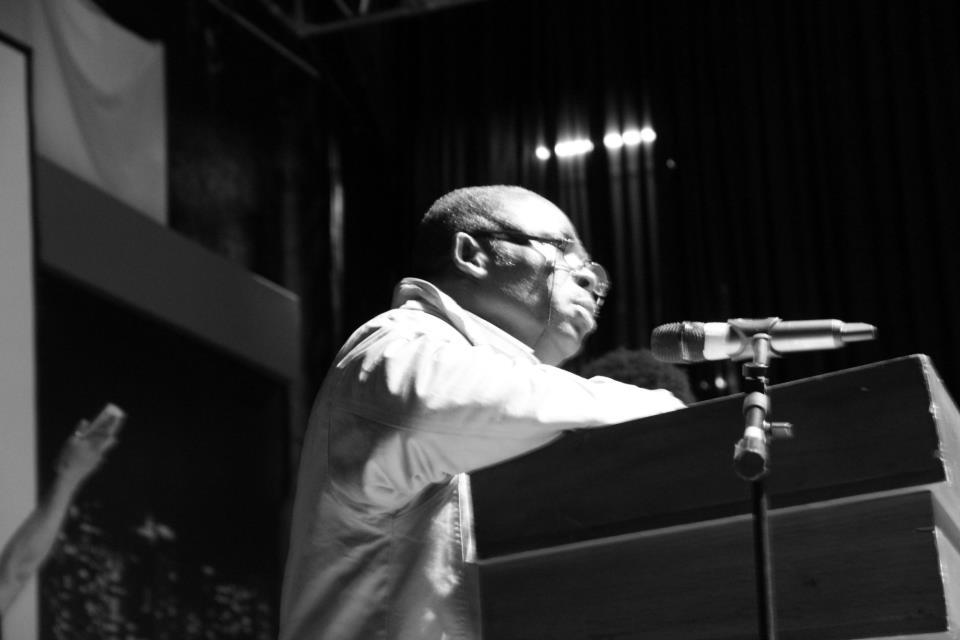 Encuentro 2012-2013_45