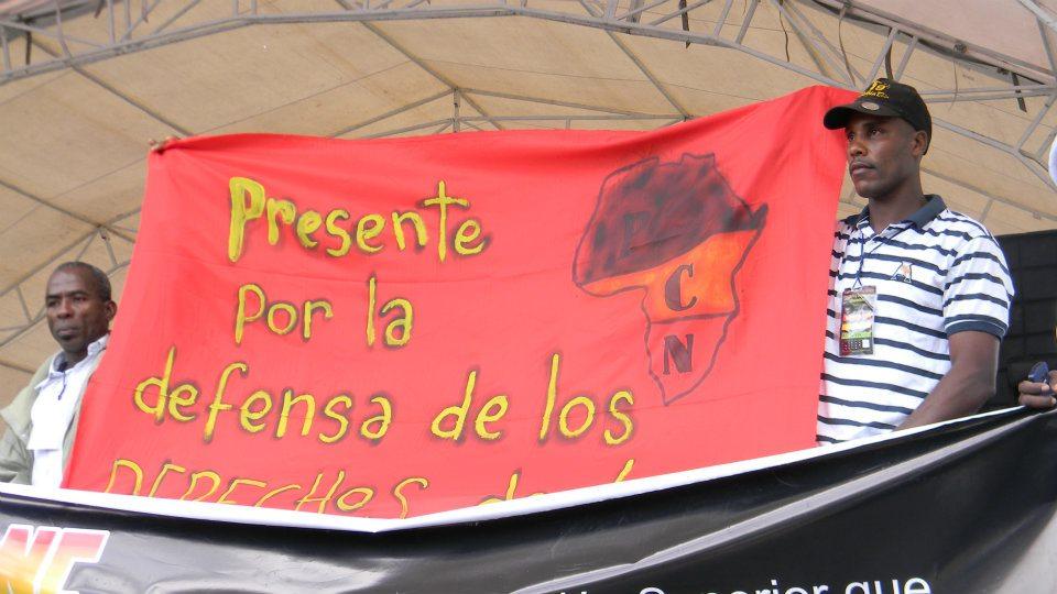 Encuentro 2012-2013_46