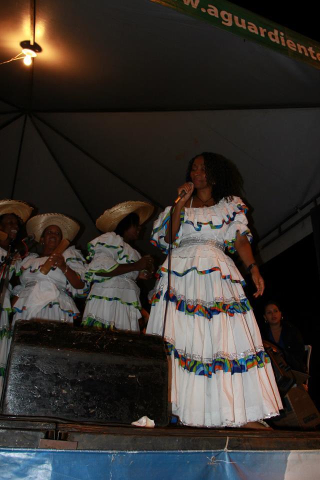 Encuentro 2012-2013_48