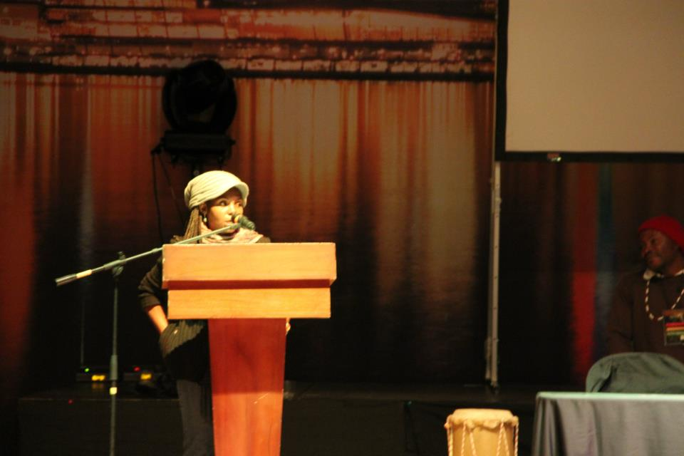 Encuentro 2012-2013_4