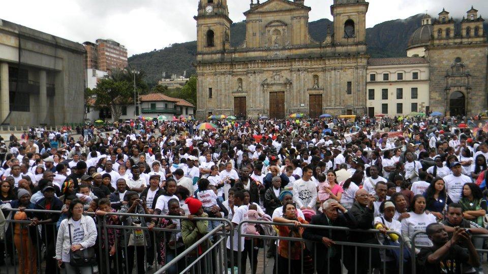 Encuentro 2012-2013_51