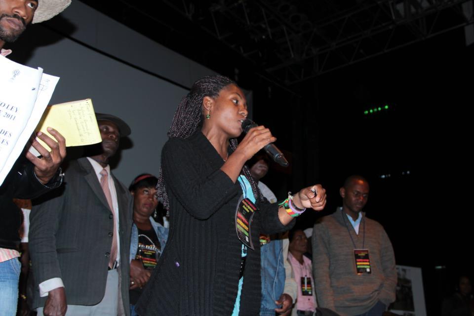 Encuentro 2012-2013_54