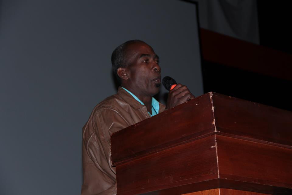 Encuentro 2012-2013_57