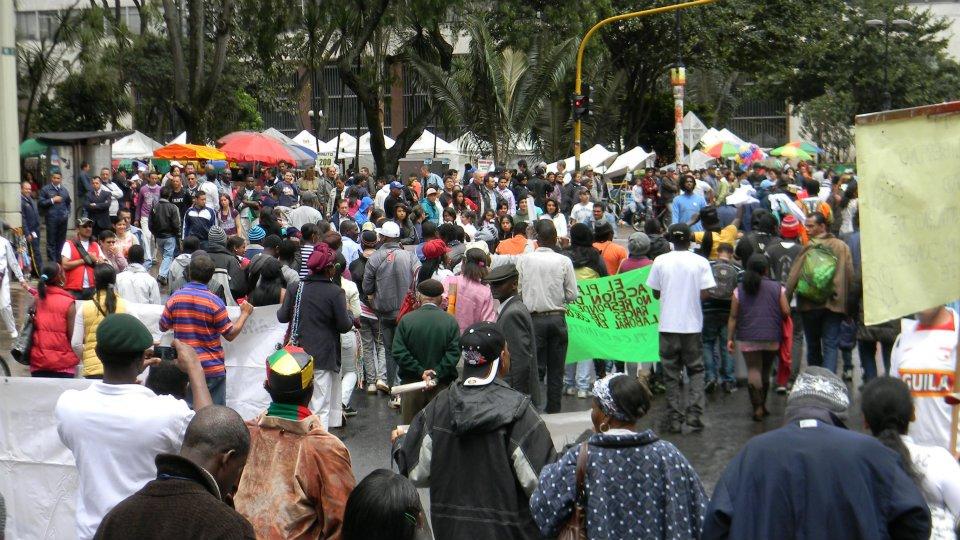 Encuentro 2012-2013_60