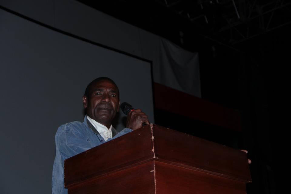 Encuentro 2012-2013_61
