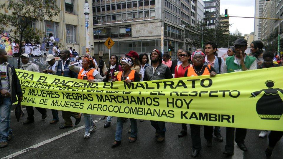 Encuentro 2012-2013_62