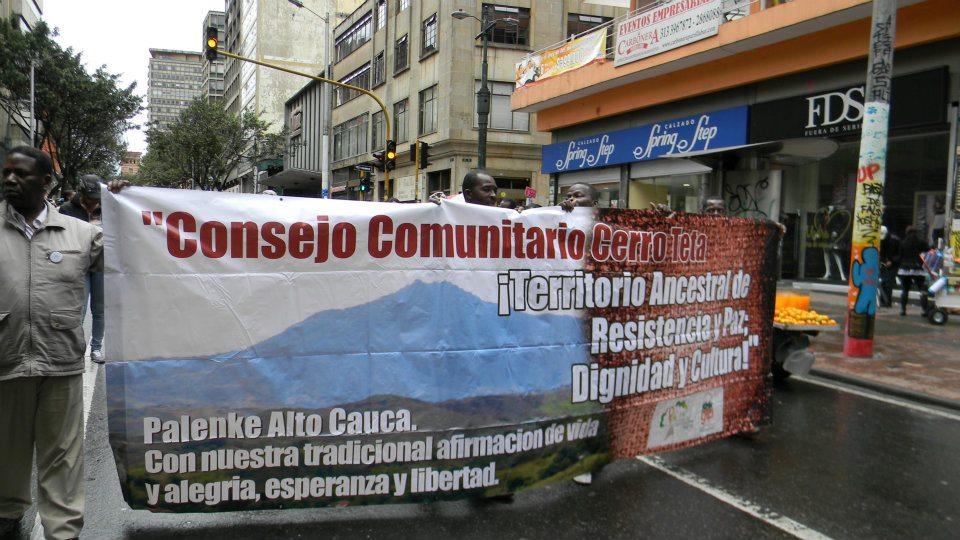 Encuentro 2012-2013_64