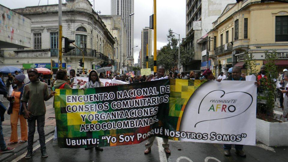 Encuentro 2012-2013_65