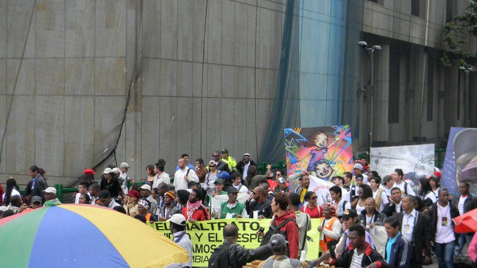 Encuentro 2012-2013_68