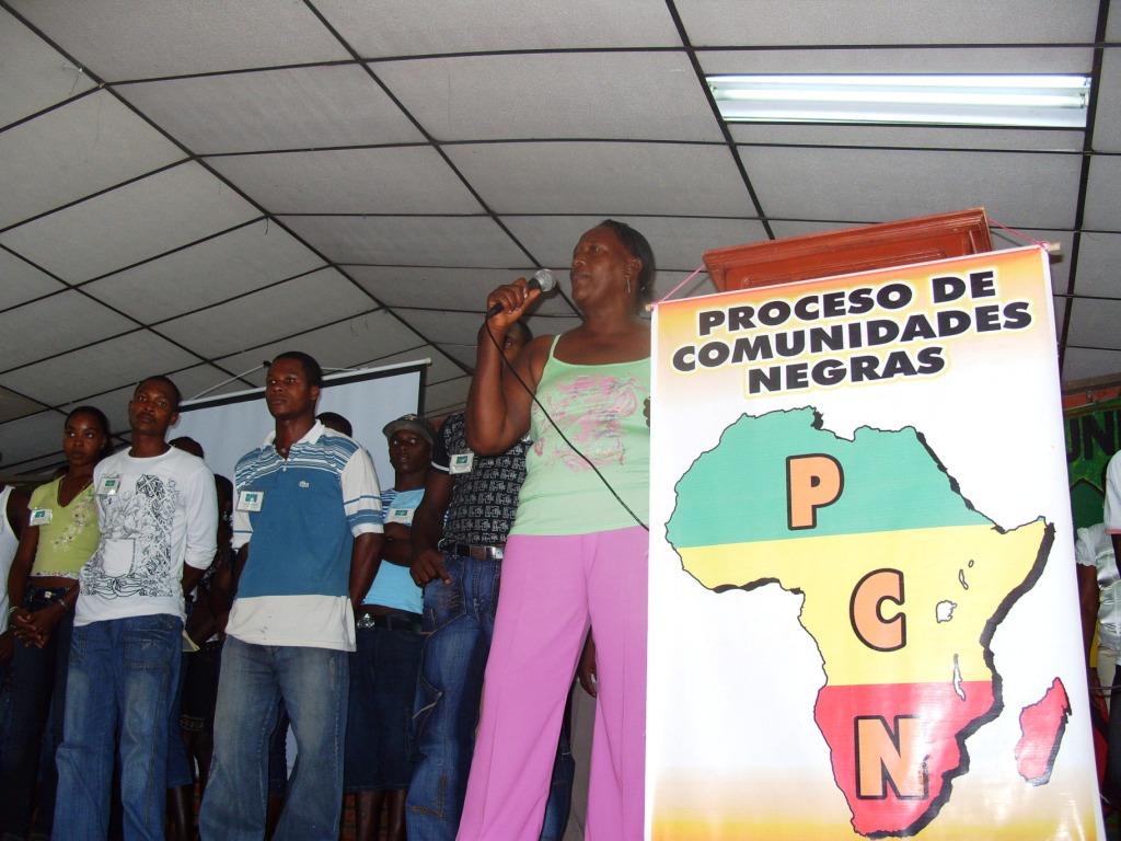 Quinto Encuentro del PCN_10
