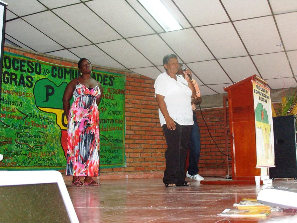 Quinto Encuentro del PCN_5