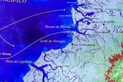 Mapa II (Edit)
