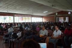 Quinto Encuentro del PCN_11