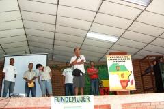 Quinto Encuentro del PCN_13