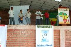 Quinto Encuentro del PCN_14