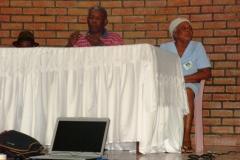 Quinto Encuentro del PCN_16