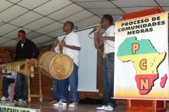 Quinto Encuentro del PCN_22