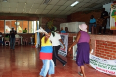 Quinto Encuentro del PCN_31