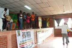 Quinto Encuentro del PCN_34