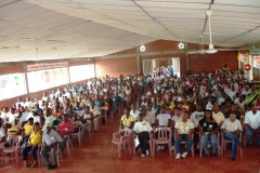 Quinto Encuentro del PCN_72