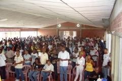 Quinto Encuentro del PCN_73