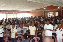 Quinto Encuentro del PCN_75