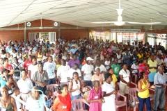 Quinto Encuentro del PCN_82