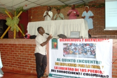 Quinto Encuentro del PCN_83
