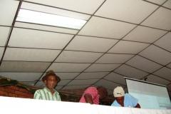 Quinto Encuentro del PCN_84