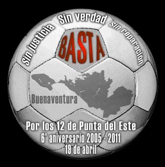Imagen_Por_los_12_de_Punta_del_Este2