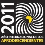 logo_oficial-01