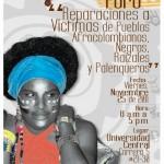 foro_reparacion_a_victimas_afrodecendientes