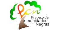 Proceso de Comunidades Negras de Colombia